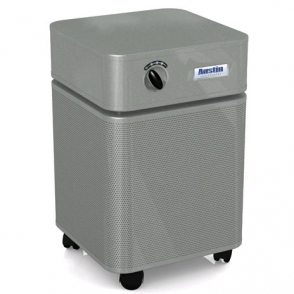 air-purifiers-austin-air-healthmate-plus
