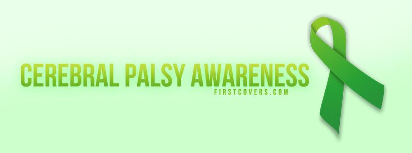 cerebral_palsy_awareness 3501